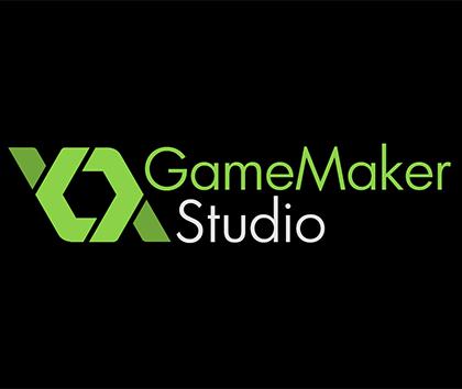 GameMaker Studio: Etapas Básicas da Criação de Jogos para Iniciantes