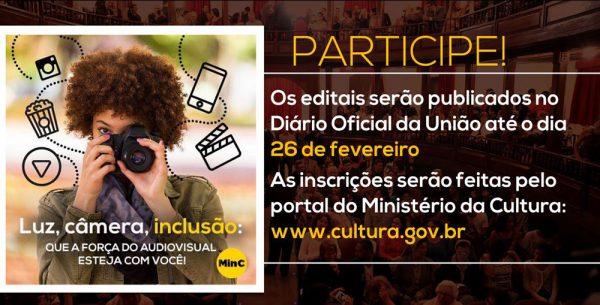 escola-brasileira-de-games-minc-edital-audiovisual