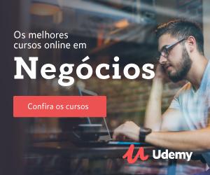 escola-brasileira-de-games-os-melhores-cursos-online-em-negocios