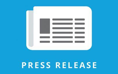 3 dicas para escrever um bom Press Release