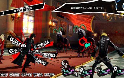 Tradução de jogos para PS3. Prós e contras de traduções feitas por amadores