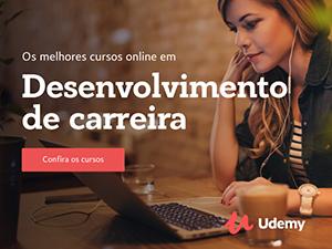 escola-brasileira-de-games-udemy-desenvolvimento-de-carreira