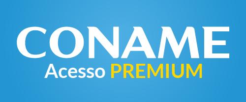 escola-brasileira-de-games-coname-acesso-premium