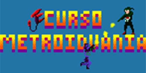 escola-brasileira-de-games-curso-metroidvania