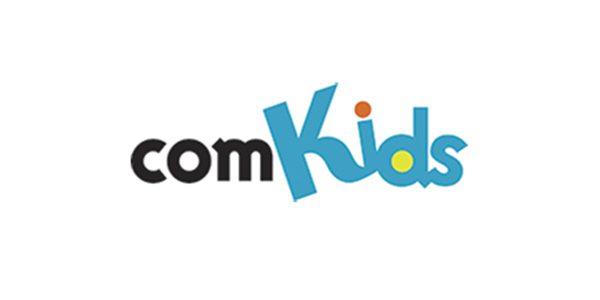 escola-brasileira-de-games-evento-festival comkids interativo