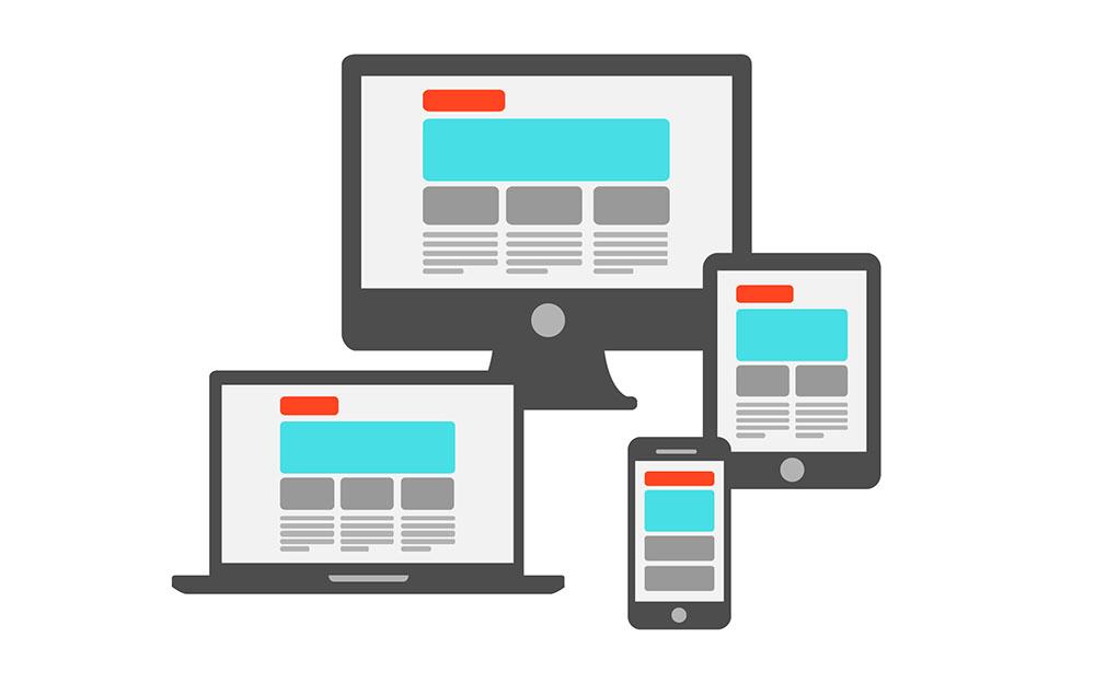 5 dicas para adaptar o seu site para mobile