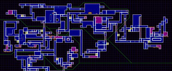 mapa-metroidvania