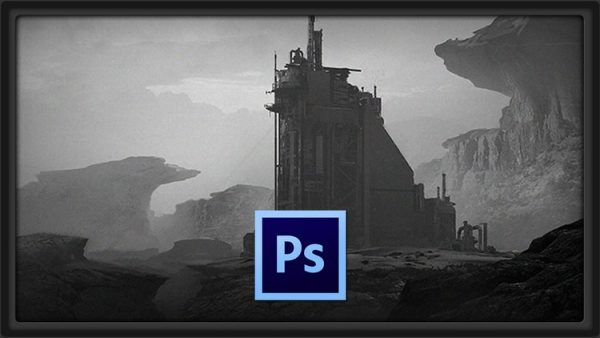 concept-matte-paintings-photoshop-udemy-escola-brasileira-de-games