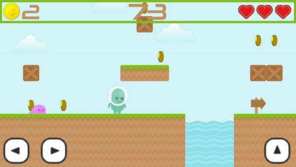 jogos-2D-para-android-e-ios-udemy-escola-brasileira-de-games
