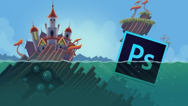 learn-professional-2D-game-art-photoshop-udemy-escola-brasileira-de-games