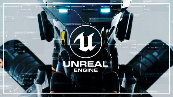 unreal-engine-4-blueprints-udemy-escola-brasileira-de-games