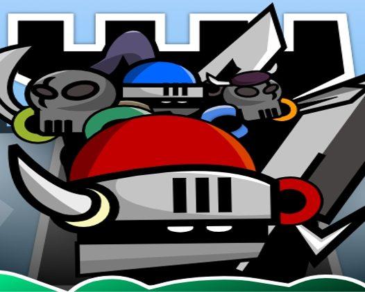 Criação de Arte para Games: Ambientação, Cenários e Personagens