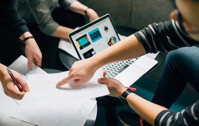 Desenvolvedores e programadores de sistemas poderão ser enquadrados como MEI