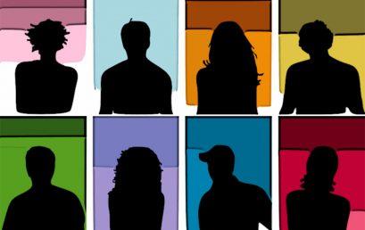 Aprenda como identificar o seu público e descobrir o jogador ideal