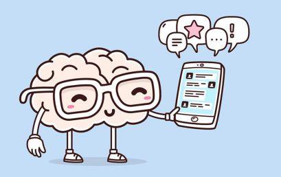 5 jogos para desenvolver a sua capacidade de raciocínio