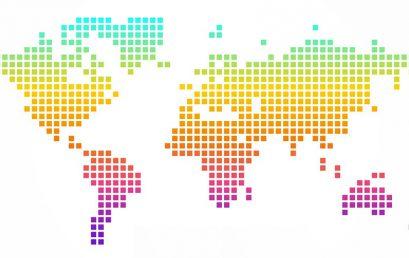 MinC lança manual de exportação para bens e serviços culturais