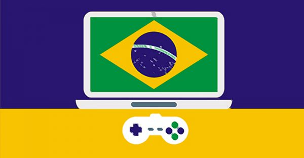escola-brasileira-de-games-pesquisa-censo games