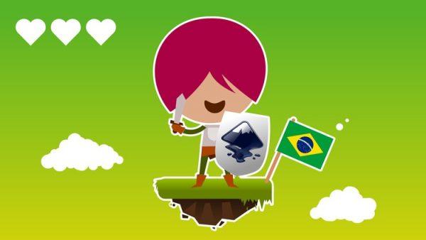 escola-brasileira-de-games-arte-vetorial-para-jogos-2D-inkscape