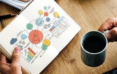 BNDES Garagem: Conheça o novo programa para desenvolvimento de startups