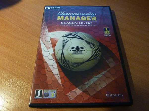 escola-brasileira-de-games-championship-manager-football manager