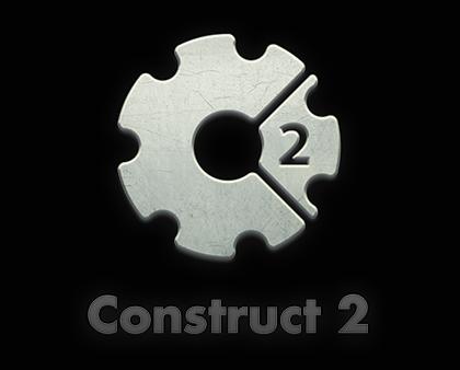 Construct 2: Aprenda Como Criar 5 Jogos Completos