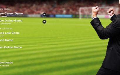 Football Manager: Uma breve história da franquia