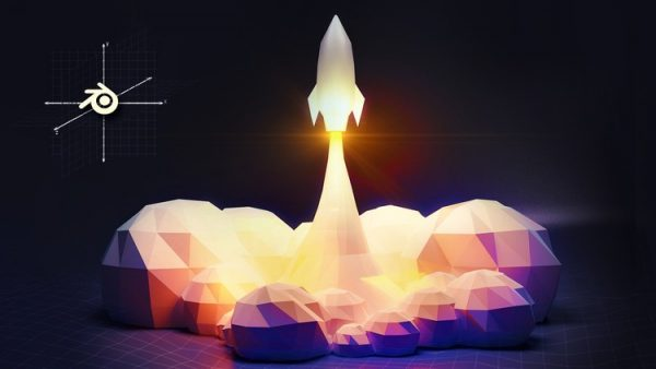 escola-brasileira-de-games-modelagem-para-jogos-Blender-3D