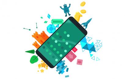 Entenda os hábitos de compras do gamer brasileiro no ambiente online