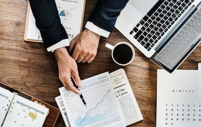 Tendências da Internet 2018: Estatísticas, Números e Gráficos (parte 2)
