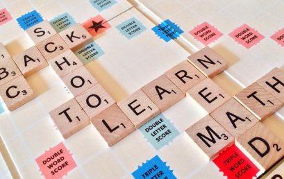 Jogos Educativos: Como Criar Projetos e Desenvolver Jogos com Conteúdo Educacional
