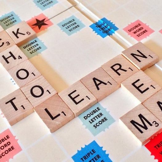 Uso e Desenvolvimento de Jogos Educativos