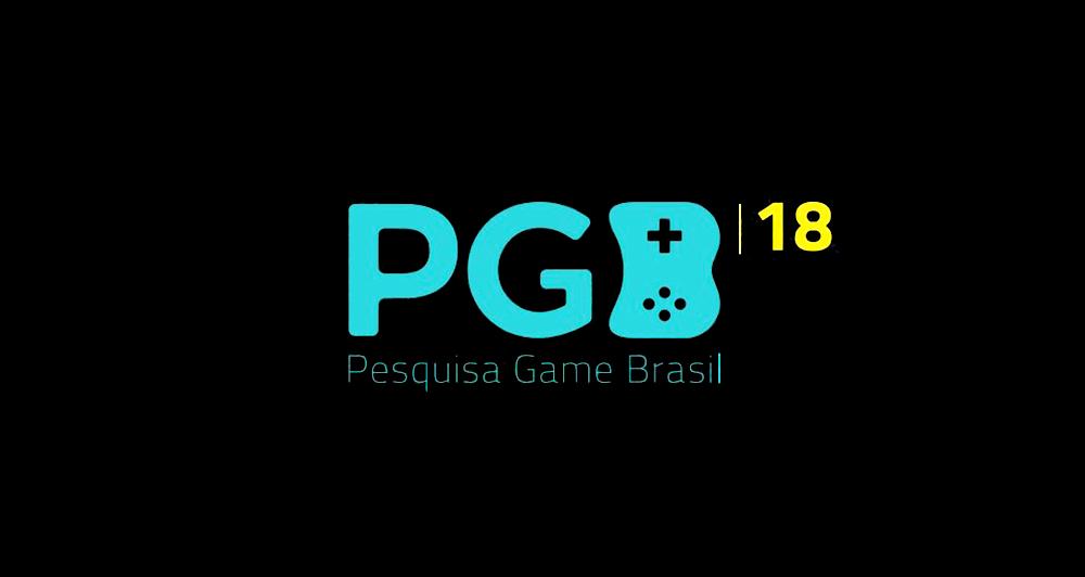 Pesquisa Game Brasil: Comportamento, Consumo e Tendências do gamer brasileiro