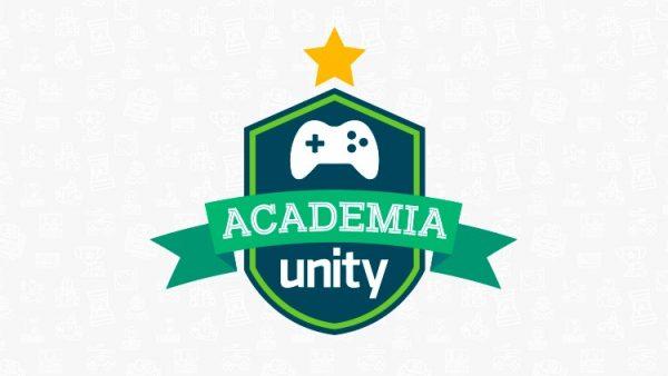 escola-brasileira-de-games-udemy-academia-unity