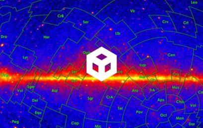 Técnicas de UX para visualização de dados