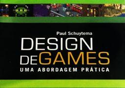 escola-brasileira-de-games-abordagem-pratica-design de games