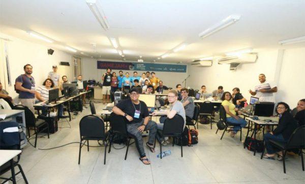 escola-brasileira-de-games-game jam +