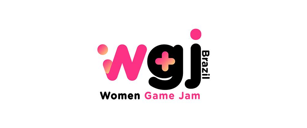 Women Game Jam, a revolução feminina na tecnologia