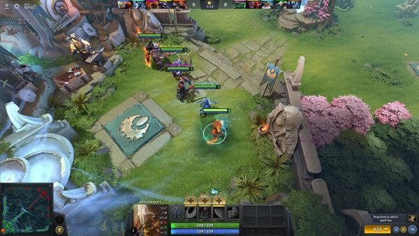 e-sports-mainstream-nicho-MOBA