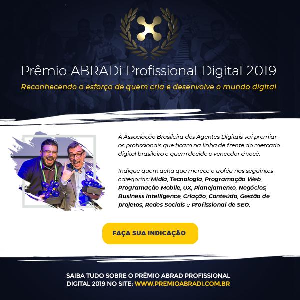 escola-brasileira-de-games-Prêmio ABRADi Profissional Digital