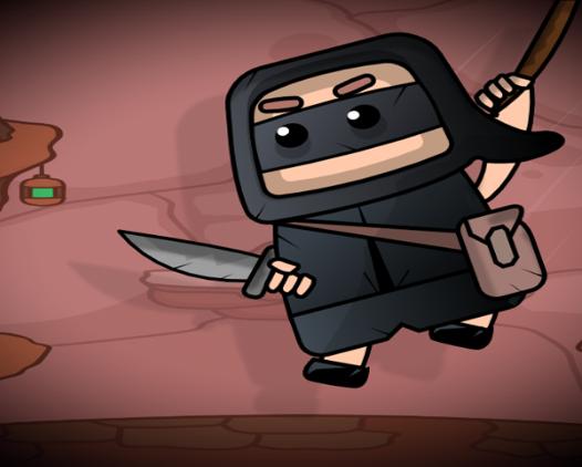Criação de Personagens Heróis: Arte para Games 2D