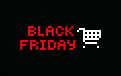 Black Friday: Dicas para quem trabalha com jogos e aplicativos