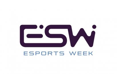 Esports Week busca capacitar profissionais e entusiastas do esporte eletrônico brasileiro