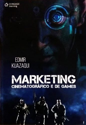 escola-brasileira-de-games-marketing-cinematografico-games
