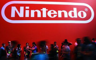 Nintendo abre vaga para Especialista de Produto fluente em Português
