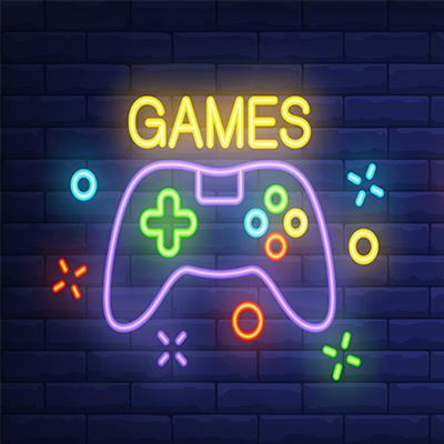 Arte para Games: Combo com 5 cursos