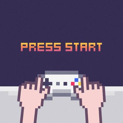 Game Design: Criar Jogos com as Melhores Experiências aos Seus Jogadores