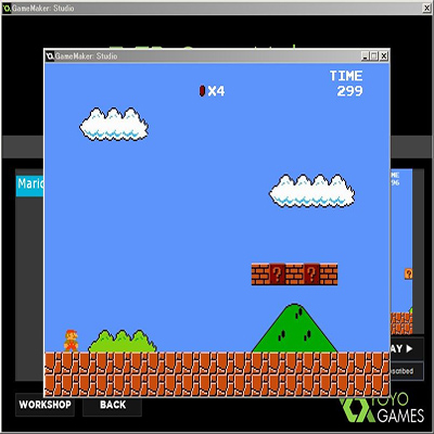 GameMaker Studio + Arte para Games: Combo com 5 cursos