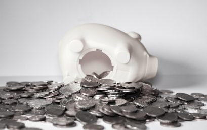 Financeiro: Dificuldades que o produtor de games enfrenta quando a verba é baixa e como resolvê-las.