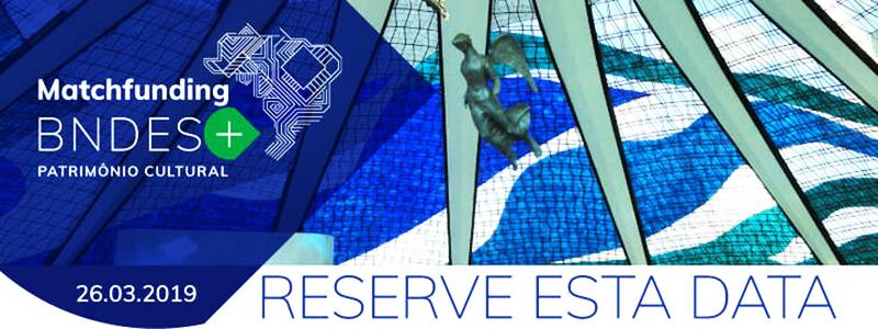 escola-brasileira-de-games-BNDES-2019-matchfunding