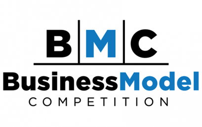 International Business Model Competition: A Competição Universitária do Empreendedorismo